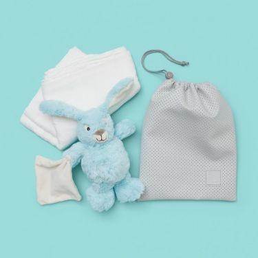 Doudou Baby Boy Gift Hamper