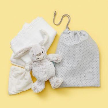 Doudou Baby TBA Gift Hamper