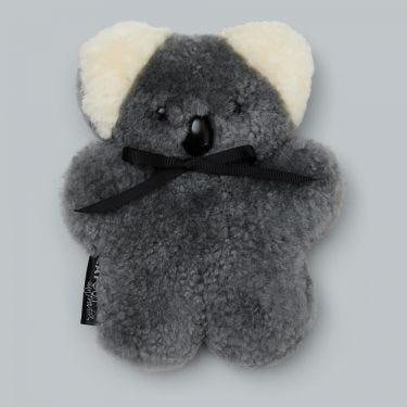 Flatout Baby Bear Koala