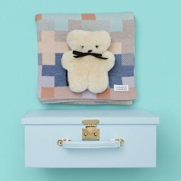 Maximum Joy Baby Boy Gift Hamper