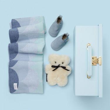 Next Level Baby Boy Gift Hamper