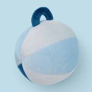 Weego Amigo Sensory Ball Ocean Blue