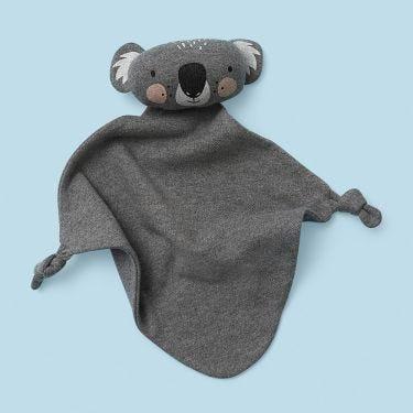 Mister Fly Koala Bear Comforter