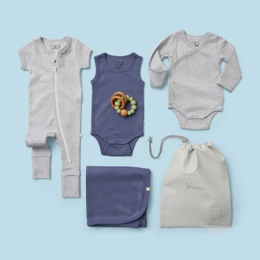 Newborn Baby Boy Clothes and Perfect Accessories Gift