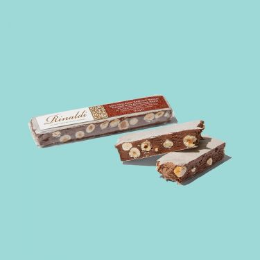 Rinaldi Chocolate Hazelnut Nougat