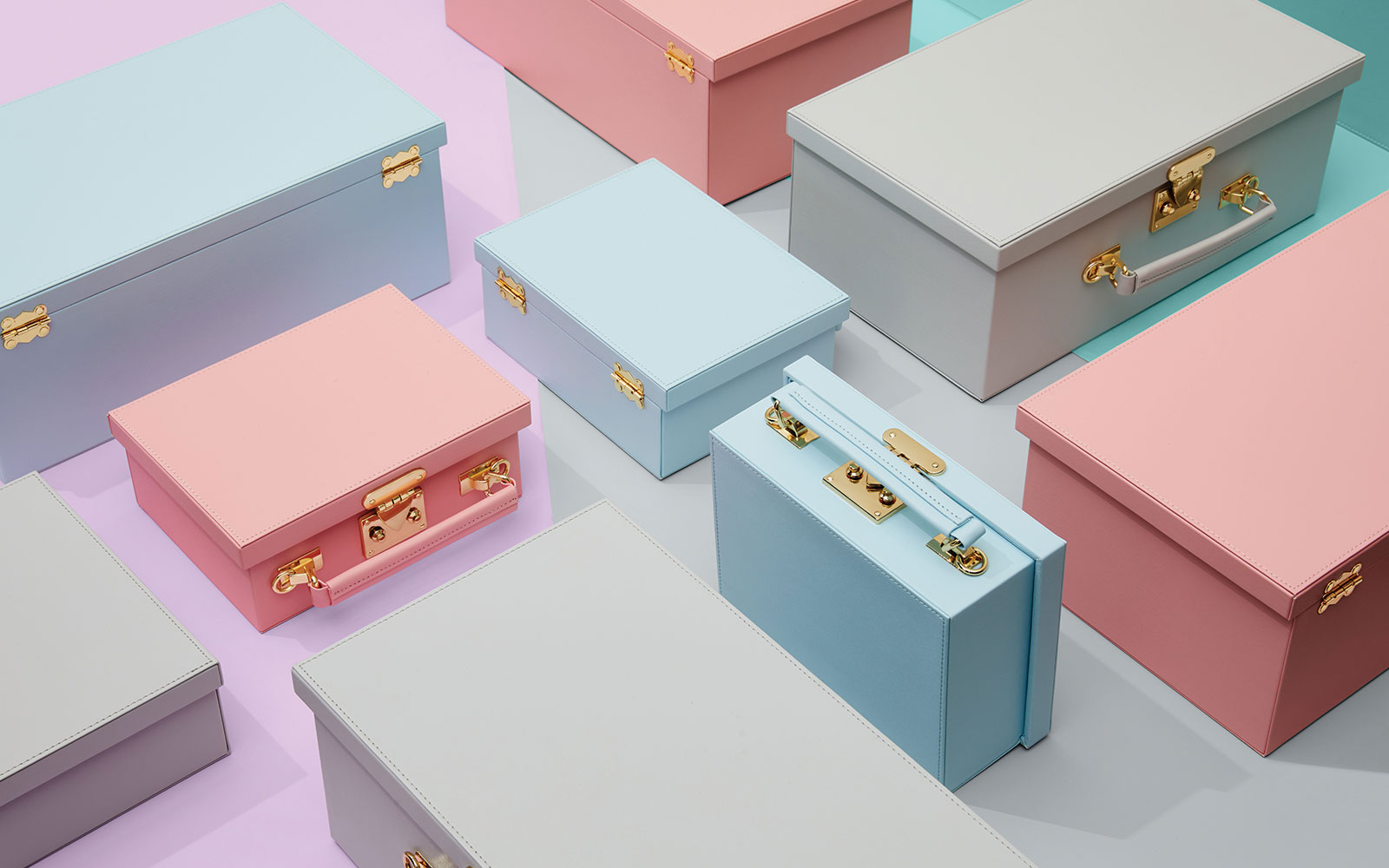 Melb. Design Co Wooden Toys