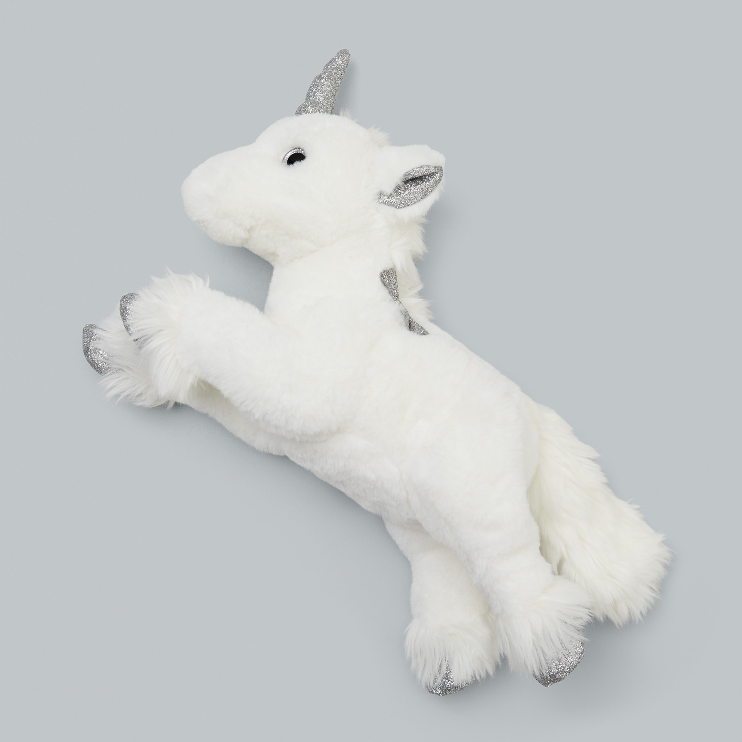 Dou Dou et Compagnie Best Selling Unicorn Baby Soft Toy