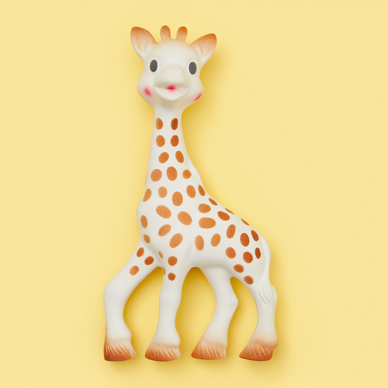 Sophie the Giraffe | Soul Baby Gifts
