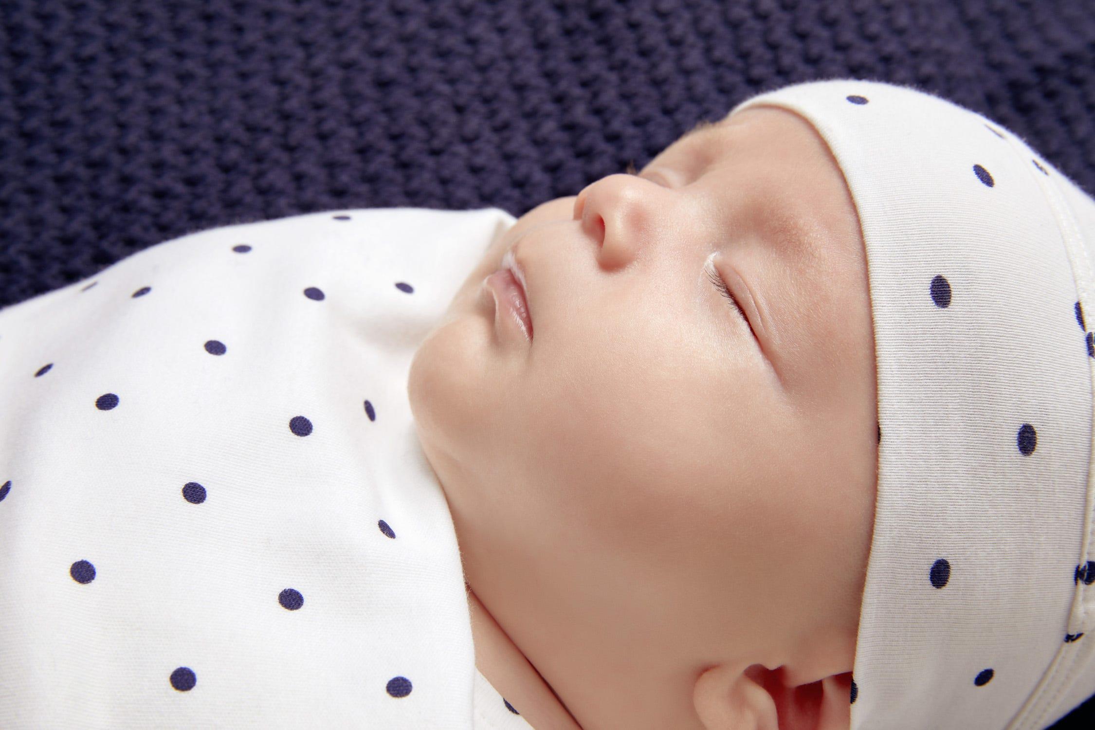 Baby Naming 101